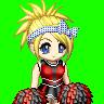 sesshomarus-girlfriend19's avatar