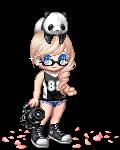 BenzoLover's avatar