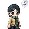 xxxfunnybunnygirlxxx's avatar