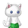 L Amoureux's avatar