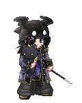 Zero_Sky's avatar