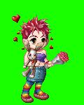 Olina88's avatar