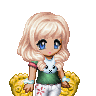 Miniscule Crudele's avatar