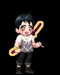 ll kingg ll's avatar