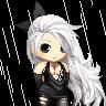 babiekat1993's avatar