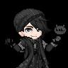 Forlorn Flame's avatar