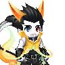 Helios The Creator's avatar