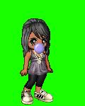 Twixdiva13's avatar