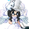 spawn_of_karma's avatar