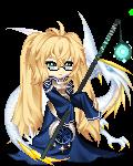 xX~Simi~Xx's avatar