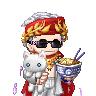 flashpoint's avatar