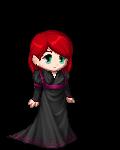guineylover92's avatar