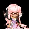 Daniika-chan's avatar