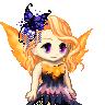 Aud-dragon's avatar