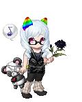 Xx_Aii-Chan_Xx's avatar