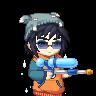 Selkay's avatar