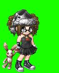 ~Sweet~SnowAngel~'s avatar
