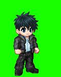 tudorcib's avatar