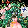 Eliriel's avatar