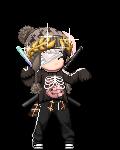 rasyad_senpai's avatar