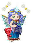 angelwing362's avatar