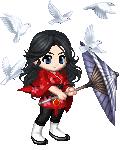 I-Love-an-Inu-Hanyou's avatar