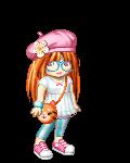 Cassaela's avatar
