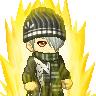deathsshadow22's avatar