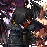 Kalas Raven Child's avatar