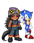 this world sad version's avatar