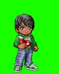 derriyon5's avatar