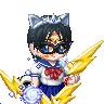 Sagitfr1221's avatar