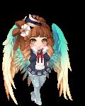 _IrishMist21_'s avatar