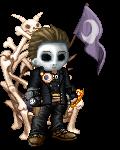0_0 UserLess's avatar