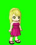 Tinythang419's avatar