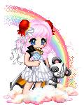 davinaner's avatar