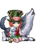infexxious's avatar