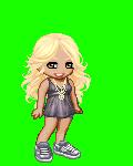 totalblond78's avatar