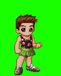 huemorgan's avatar