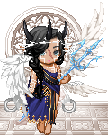 VicariousSoul's avatar