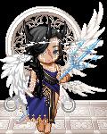 WinterSeaStorm's avatar
