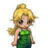 Princess Samaira's avatar