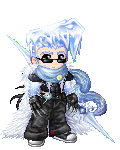 Exarp Omega's avatar
