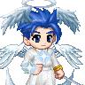 Hurricane Winds's avatar