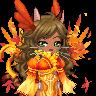 SandyClaws2010's avatar