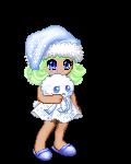 JazzFrost97's avatar