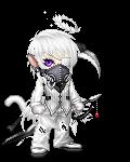 TakashiMizuki's avatar