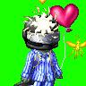 Aliens Eat Brains's avatar