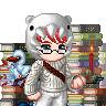 a forgotten death eater's avatar