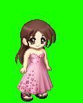 Sakuno_Cute14's avatar